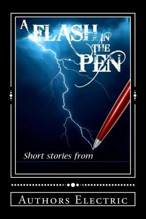 A Flash in the Pen