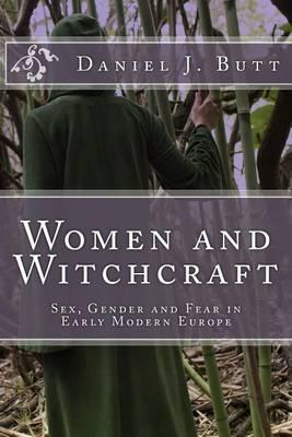 Women and Witchcraft