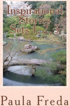 Inspirational Stories - Sets 1, 2, 3