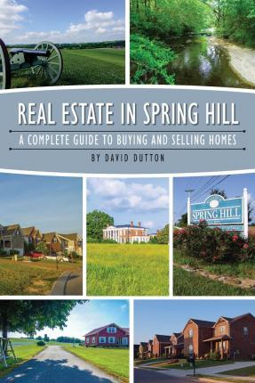 Real Estate in Spring Hill