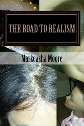 The Road to Realism