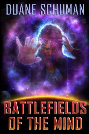 Battlefields of the Mind