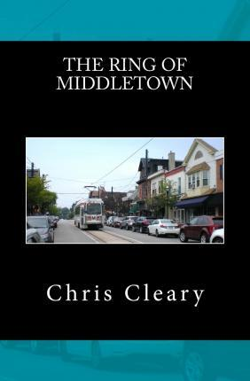 The Ring of Middletown
