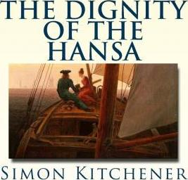 The Dignity of the Hansa