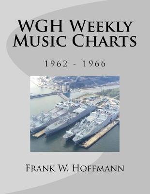 Wgh Weekly Music Charts