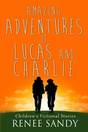 Amazing Adventures of Lucas and Charlie