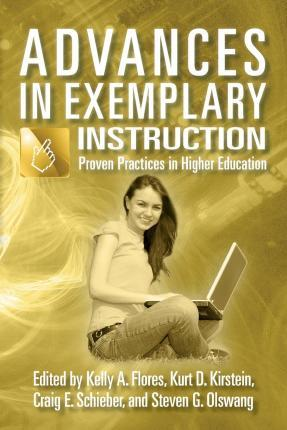 Advances in Exemplary Instruction