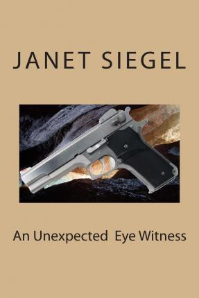 An Unexpected Eye Witness