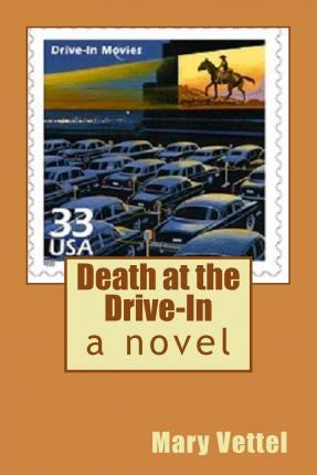 Death at the Drive-In
