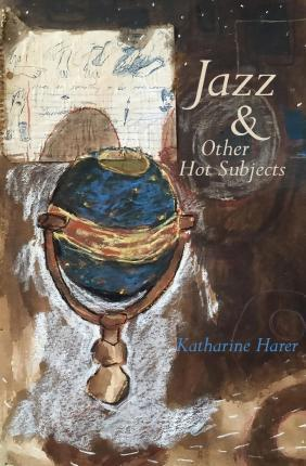 Jazz & Other Hot Subjects