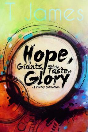 Hope, Giants, and the Taste of Glory