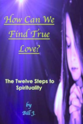 How Can We Find True Love