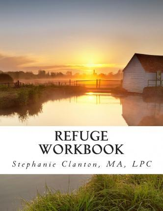 Refuge Workbook