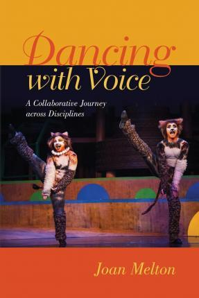 Dancing with Voice