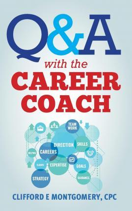 Q&A with the Career Coach