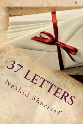 37 Letters