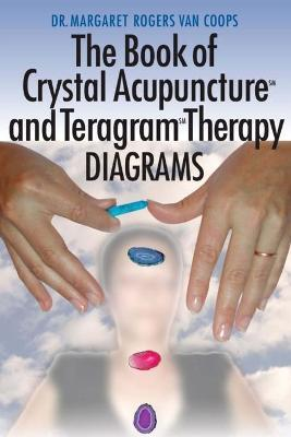 Crystal Acupuncture & Teragram Therapies Diagrams