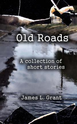 Old Roads