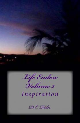 Life Endow Volume II
