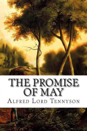 The Promise of May