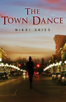 The Town Dance