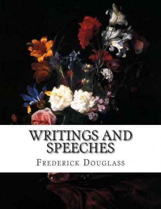 Writings and Speeches