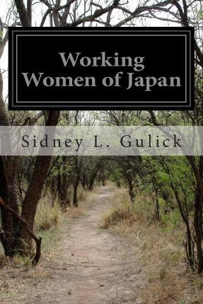Working Women of Japan