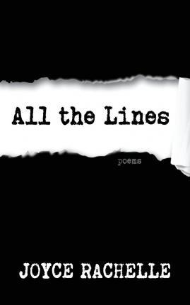 All the Lines