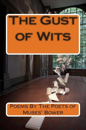 The Gust of Wits