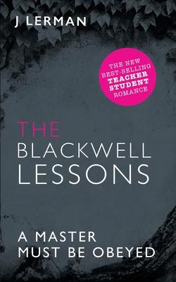 The Blackwell Lessons