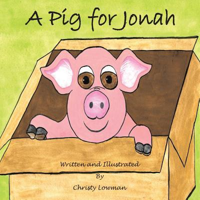 A Pig for Jonah