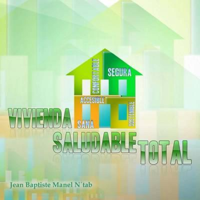 Vivienda Saludable Total
