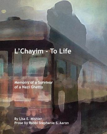 L'Chayim - To Life