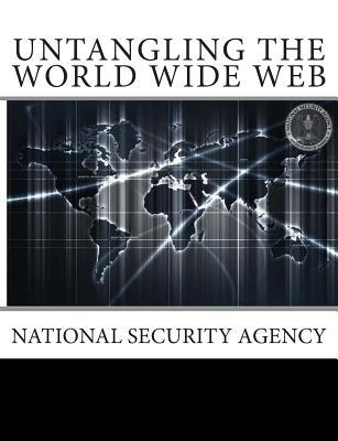 Untangling the World Wide Web