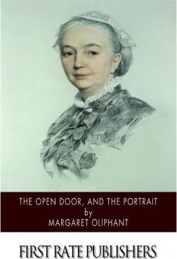 The Open Door, and the Portrait