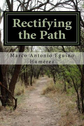 Rectifying the Path