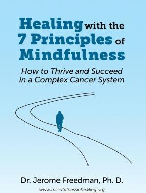 Healing with the Seven Principles of Mindfulness