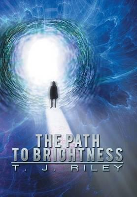 The Path to Brightness