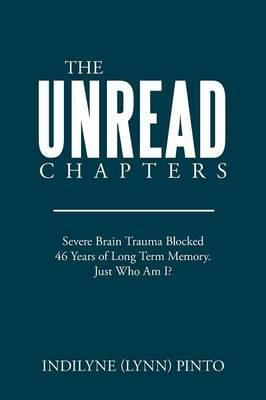 The Unread Chapters
