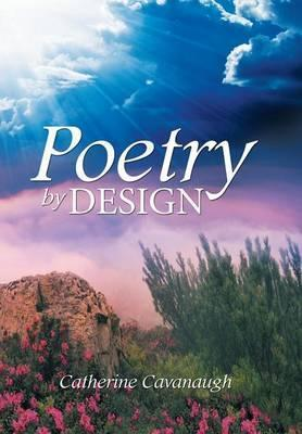 Poetry by Design