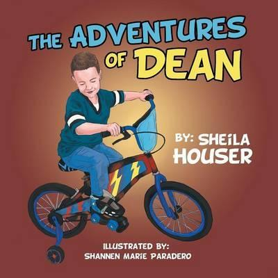 The Adventures of Dean