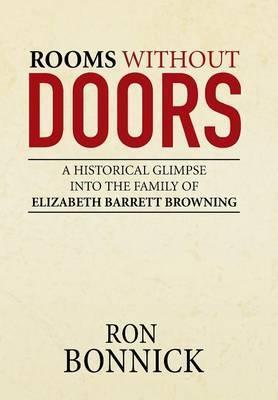 Rooms Without Doors