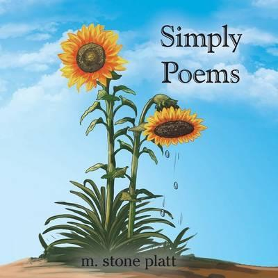 Simply Poems