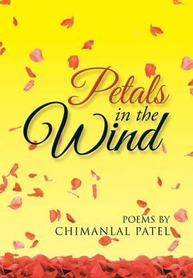 Petals in the Wind
