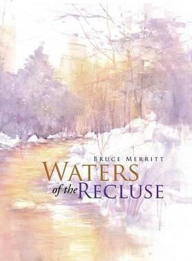 Waters of the Recluse
