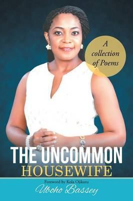 The Uncommon Housewife
