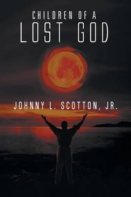 Children of a Lost God