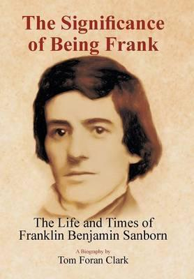 The Significance of Being Frank