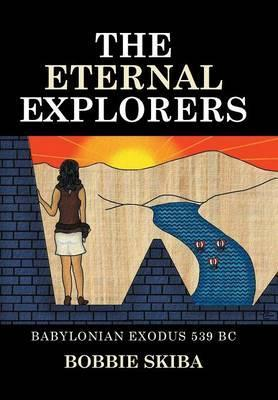 The Eternal Explorers