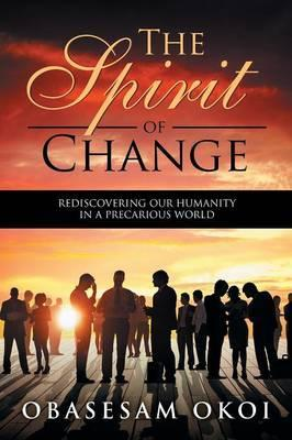 The Spirit of Change
